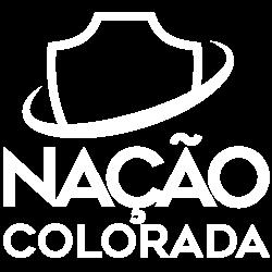 Nação Colorada